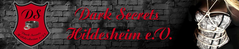 Dark Secrets e.V.